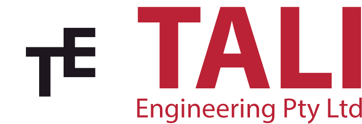 Tali Engineering